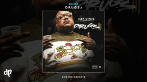 D.R.U.G.S 3 BY Bizarre Feat. Jhay X Super